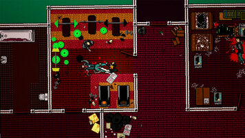 Get Hotline Miami Collection Nintendo Switch