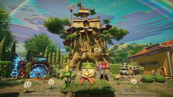 Buy Plants vs. Zombies Garden Warfare 2 PlayStation 4