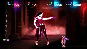 Get Just Dance 4 Xbox 360