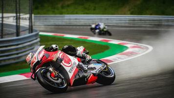 MotoGP 21 PlayStation 5 for sale