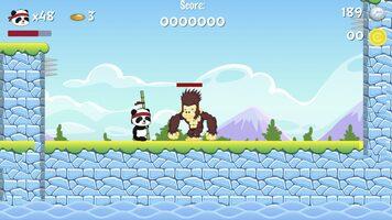 Buy Panda Hero Nintendo Switch
