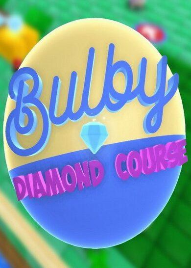 Bulby: Diamond Course Steam Key GLOBAL