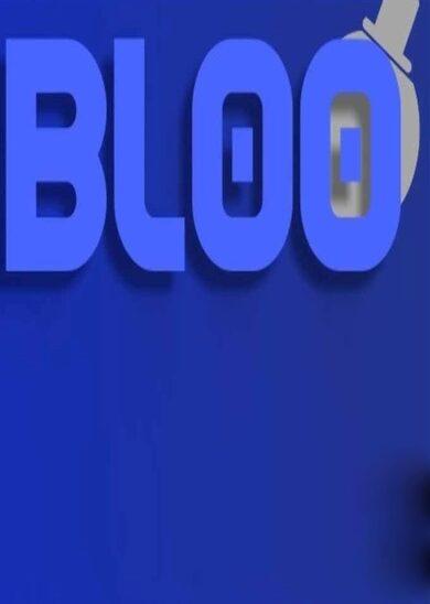 BL00 Steam Key GLOBAL