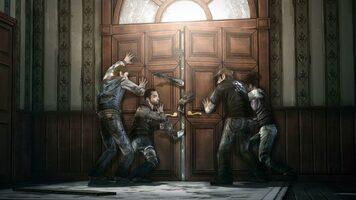 Redeem The Walking Dead: Season 1 Xbox 360