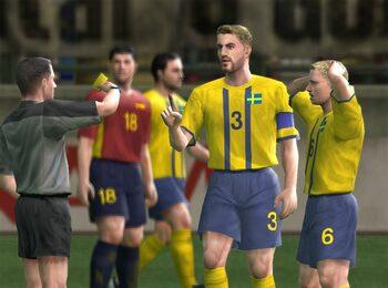 Buy Pro Evolution Soccer 5 Xbox
