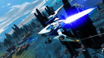Redeem Starlink: Battle for Atlas Nintendo Switch