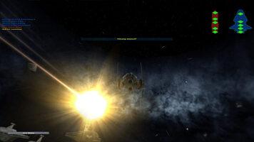 Redeem STAR WARS Battlefront 2 (2005) Xbox