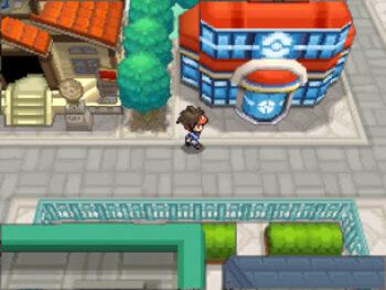 Buy Pokémon Black 2, White 2 Nintendo DS