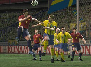 Redeem Pro Evolution Soccer 5 Xbox
