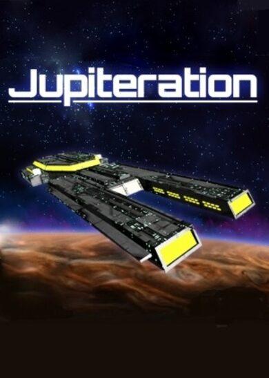 Jupiteration [VR]
