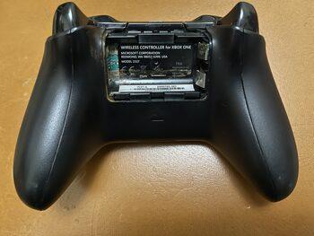 Mando Xbox One primera generación
