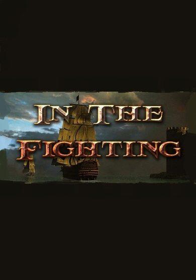 In The Fighting Steam Key GLOBAL