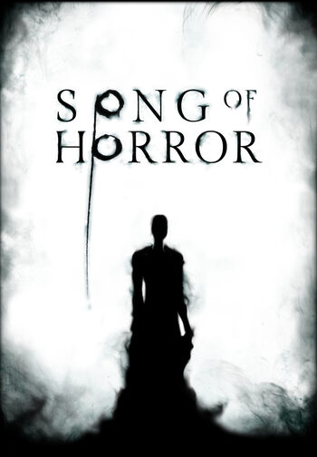 Song of Horror - Complete Edition Steam Key GLOBAL
