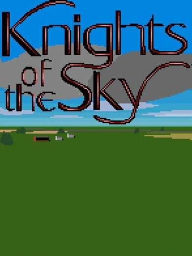Knights of the Sky Steam Key GLOBAL