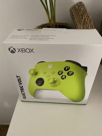 Mando Electric Volt Xbox One
