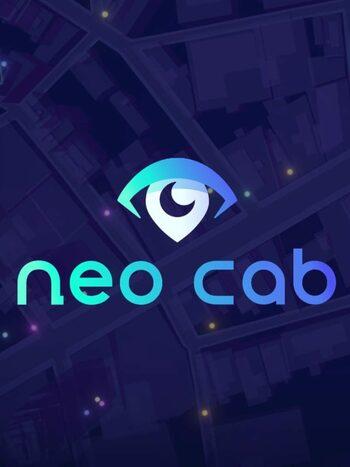 Neo Cab Steam Key GLOBAL