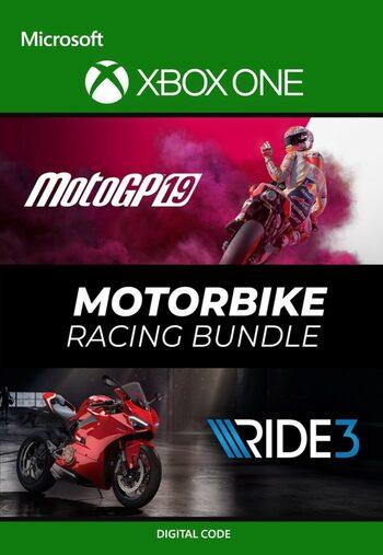Motorbike Racing Bundle XBOX LIVE Key UNITED STATES