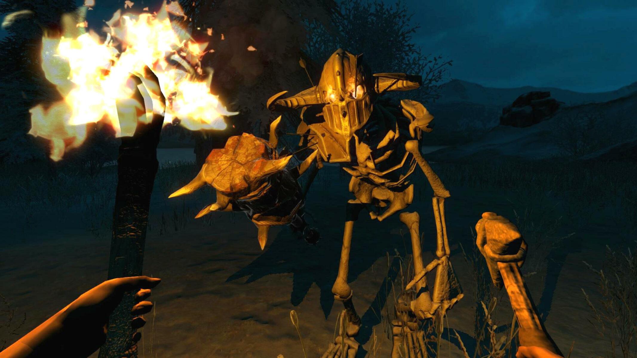 Buy Savage Lands Steam Key GLOBAL | ENEBA