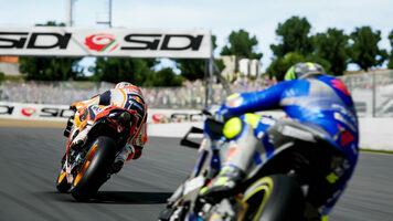 MotoGP 21 PlayStation 5