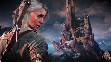 The Witcher 3: Wild Hunt Xbox One for sale