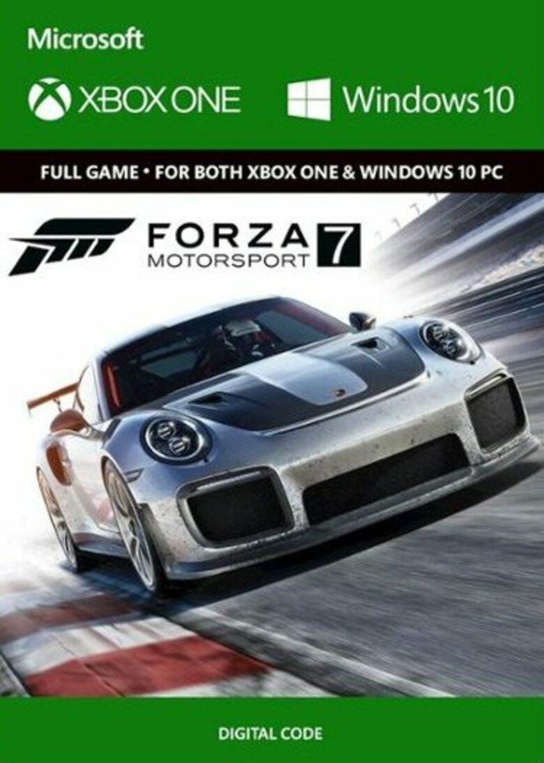 Buy Forza Horizon 4 CD Key for PC at a Cheaper Price! | ENEBA