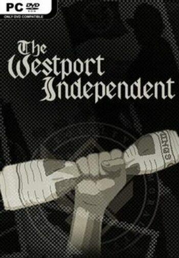 The Westport Independent Steam Key GLOBAL
