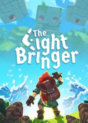 The Lightbringer (Nintendo Switch) eShop Key UNITED STATES