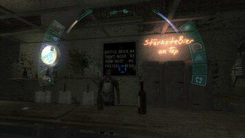 Deus Ex 2: Invisible War Xbox for sale