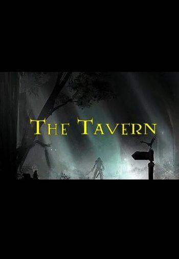 The Tavern Steam Key GLOBAL