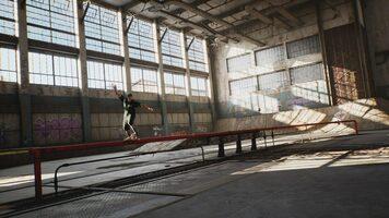 Buy Tony Hawk's Pro Skater 1 + 2 PlayStation 5