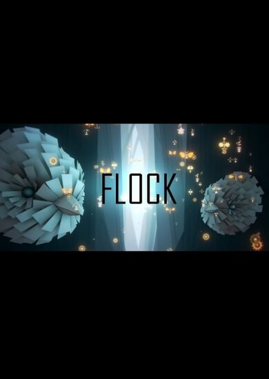 Flock VR Steam Key GLOBAL