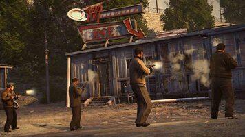 Mafia: Trilogy PlayStation 4