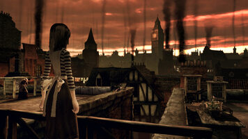 Buy Alice: Madness Returns PlayStation 3
