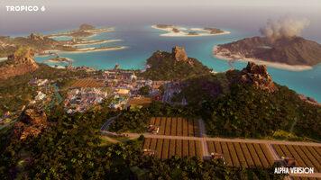 Tropico 6 El Prez Edition PlayStation 4