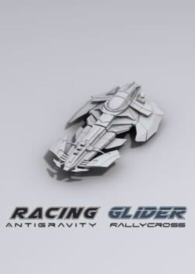 Racing Glider Steam Key GLOBAL