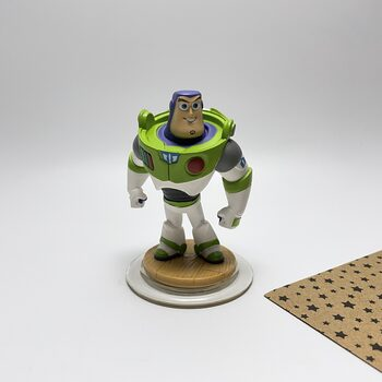 Disney infinity Buzz l'éclair Toy Story