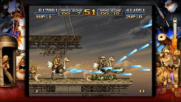 Buy METAL SLUG 3 PlayStation 2