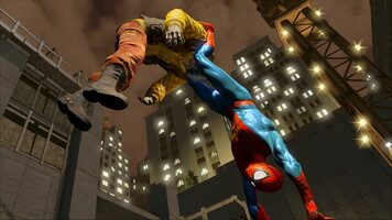 Buy The Amazing Spider-Man 2 Wii U