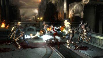God of War III Collector's Edition PlayStation 3