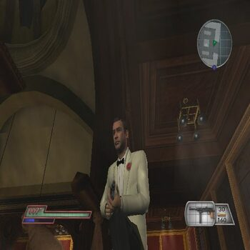 Buy James Bond 007: From Russia with Love PlayStation 2