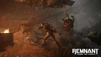 Buy Remnant: From the Ashes Xbox One