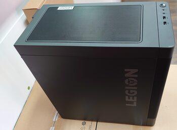 Lenovo Legion T526AMR5 for sale