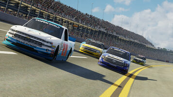 Buy NASCAR Heat 3 PlayStation 4
