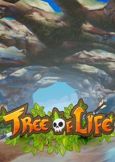 Tree of Life - Settler Steam Key GLOBAL