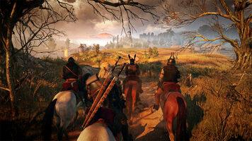 Buy The Witcher 3: Wild Hunt Xbox One