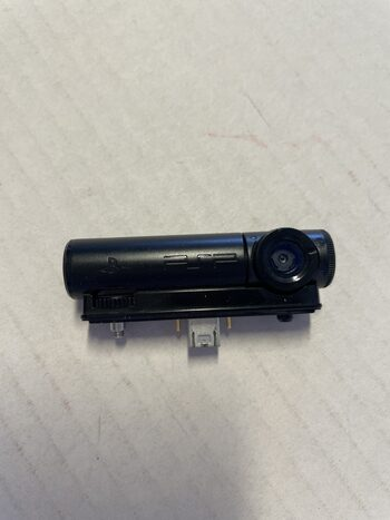 Sony PSP Official camera. Kamera 1000 2000 3000 series