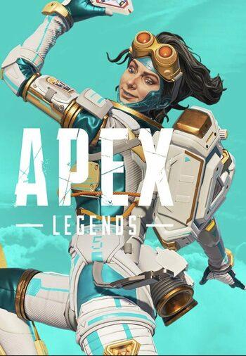 Apex Legends - Ascension Pack Bundle (DLC) Steam Key GLOBAL