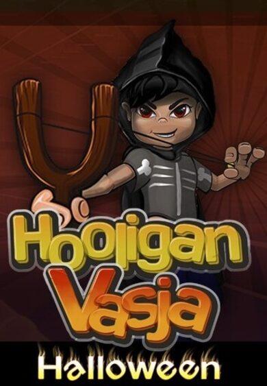 Hooligan Vasja: Halloween Steam Key GLOBAL