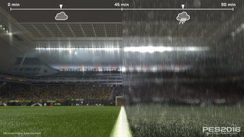 Buy Pro Evolution Soccer 2016 Xbox 360