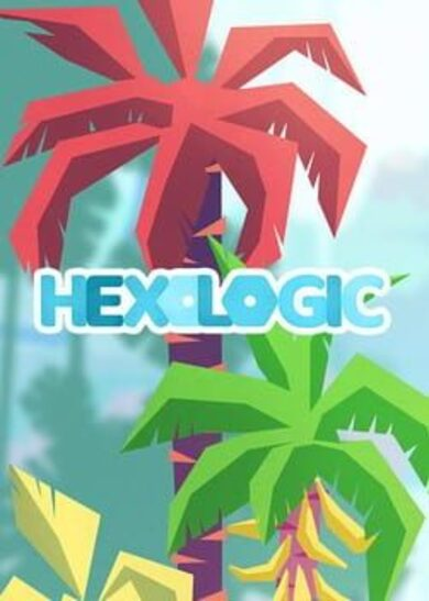 Hexologic Steam Key GLOBAL